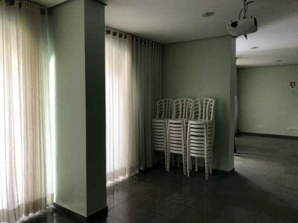 Apto - 79 m² em Chora Menino